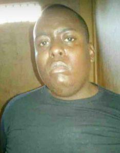 Prisión preventiva raso mató a otro en el ensanche Libertad
