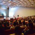 Realizan noveno Seminario de Gestión Financiera