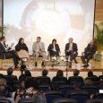 """""""Foro inversión y Competitividad"""" destaca productividad de Santiago"""