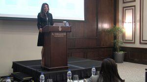 Encuesta Latin Insights confirma liderazgo de Leonel Fernandez y del PLD