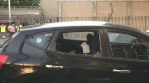 Tiroteo en vecindario dominicano del Bronx deja cuatro heridos