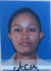Creen hubo negligencia caso mujer asesinada Navarrete