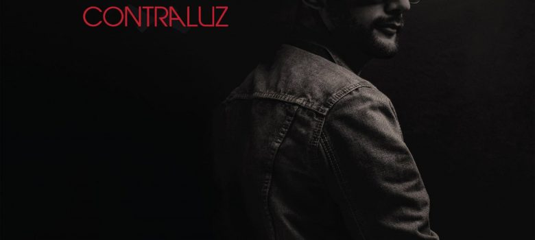 """Bretton lanza su producción """"Contraluz"""""""