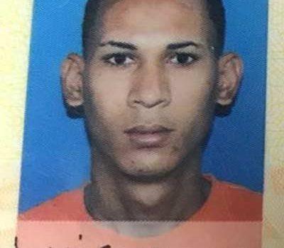 Baní: Dos mueren en balacera durante confuso hecho
