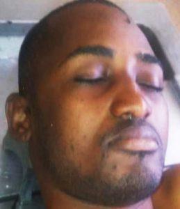 SPM: Muere otro recluso de los que intentó fugarse CCR