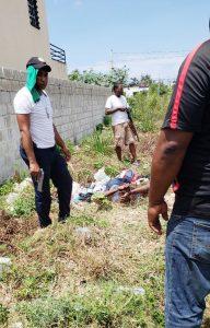 SPM: Un muerto y dos heridos en intento fuga cárcel