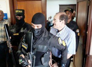 """Aplazan juicio de fondo contra  """"El Gallero"""""""