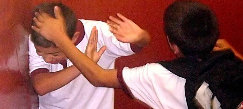 Psicólogos advierten secuelas del acoso escolar