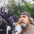 Muere cineasta Fernando Báez