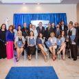 UNICARIBE COLLEGE celebra II Graduación Ordinaria