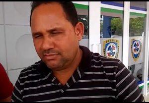 Investigan muerte implicado caso Vimenca