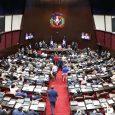 Diputados aprueban proyecto Ley de Partidos