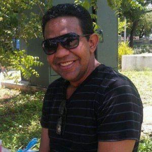 Muere Omar, hermano de Fernando Villalona