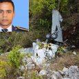 Muere piloto accidente avión militar Fuerza Aérea RD