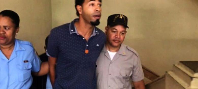 Prisión preventiva acusado agredir hija dueños Transporte Espinal