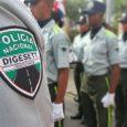 DIGESETT introduce cambios; designa al periodista Hillman Pimentel como vocero