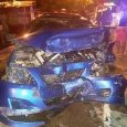 fiscales heridas dos muertos accidente