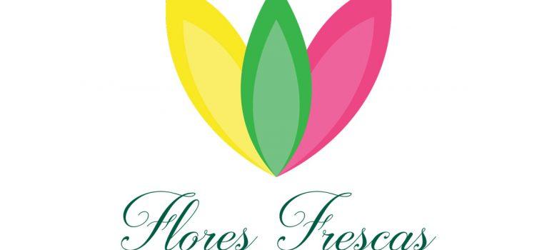 Flores Frescas lanza su pagina web