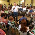 Propuesta reforma que hará Abinader a Ley Hidrocarburos priorizará usuarios