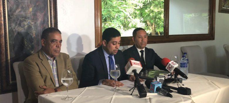 Exviceministro Juventud niega acusación