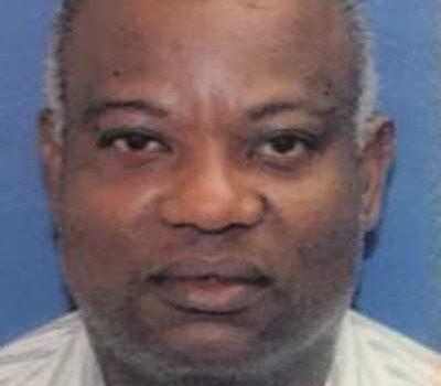 La PN revela detalles asesinato abogado