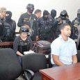 Ministerio Público Duarte deposita recurso apelación sentencia caso Emely Peguero