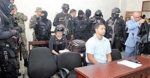 Ministerio Público presenta conclusiones en caso Emely Peguero;