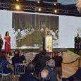 Envases Antillanos celebra 50 años de servicio