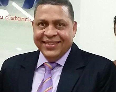Malestar en la Fiscalía de Santiago por cambios