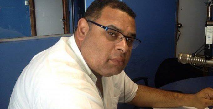 Fallece manager de Chiquito Team Band