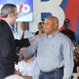 Abinader enfatizará inversión estatal en la seguridad y el orden