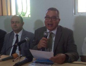 Santiago: Demandan justicia independiente