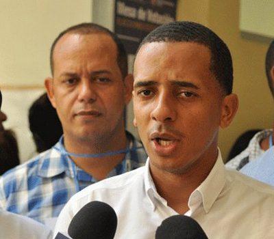 Jueces condenan a Yimi Zapata