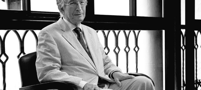 Sepultan restos del doctor Juan Manuel Pellerano Gómez