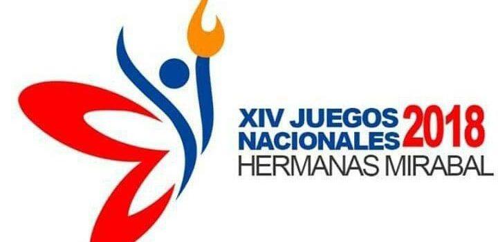 Antorcha Juegos Nacionales llega a Puerto Rico este lunes