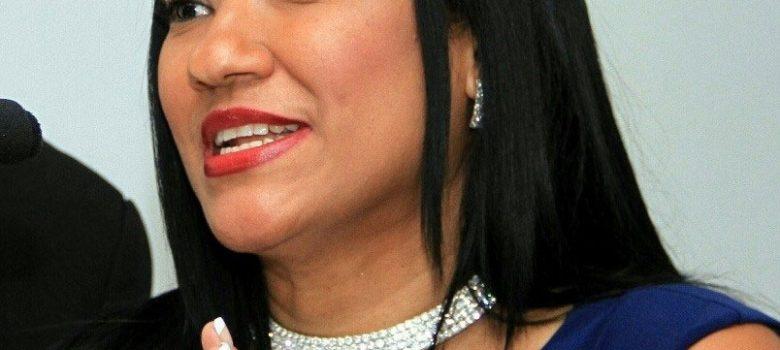 """Anuncian en Puerto Rico Conversatorio """"Rol y Aportes de la Mujer en América Latina"""""""