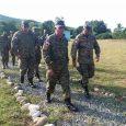 Comandante Ejército dirige investigaciones secuestro dominicanos
