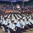 Universidad ISA gradúa 272 profesionales