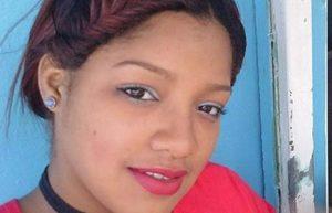 Matan mujer embarazada en Moca