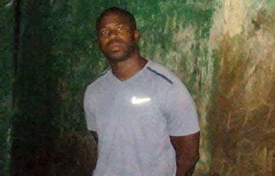 Solicitan prisión contra extranjero mató dominicana en Sosúa