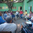 Paralizan escuelas en Navarrete