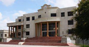 Condenan a 30 años hombre mató niña y mujer en sector de Santiago