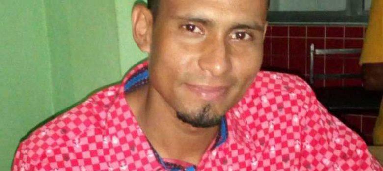 Muere hijo del periodista Teófilo Bonilla en accidente