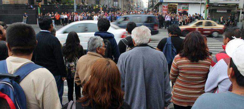 OIT: leve baja del desempleo a 7,8% en América Latina y el Caribe en 2018