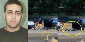 Inician investigación posible fusilamiento de prófugo