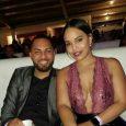 Presuntos autores muerte pareja Arenoso se entregan