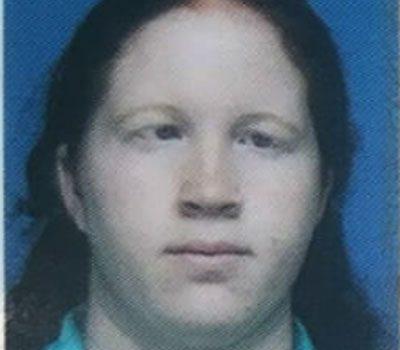 Mujer se suicida en Baitoa