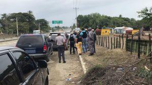 Ministerio Público investigará ejecución Báez Abreu