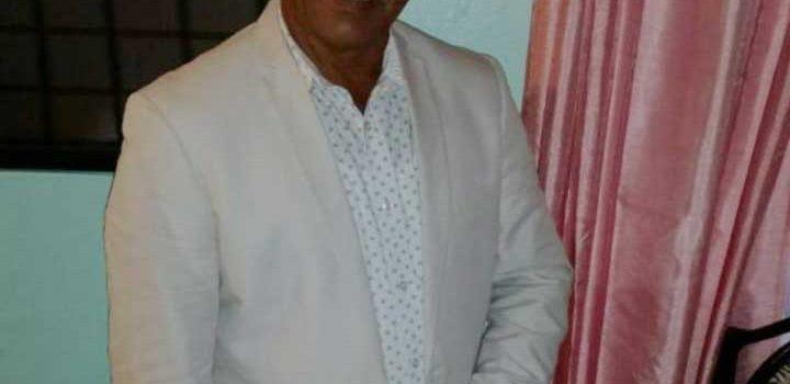 PN dice prestamista asesinado fue deportado de EEUU