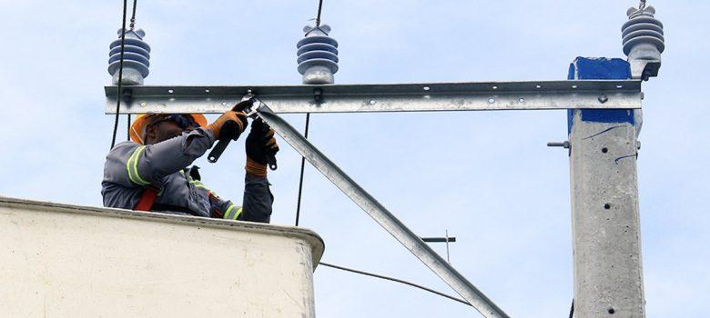 Edenorte suspenderá servicio por 5 horas en Dajabón